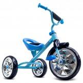 Toyz York modrá