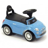 BABY MIX FIAT 500  SKLADEM