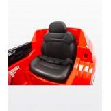 Toyz elektrické autíčko AUDI Q72 motory