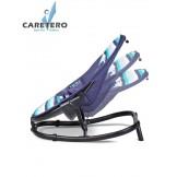 Caretero Boom