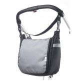 CARETERO taška na kočárek CLASSIC