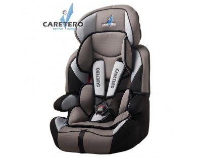 Caretero Falcon New   9-36kg