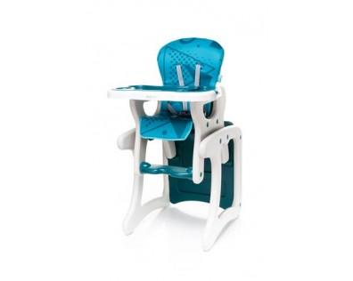 4Baby Jídelní židlička FASHION  MOMENTÁLNĚ NEDOSTUPNÉ