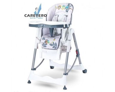 CARETERO Magnus New