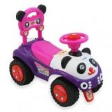 Baby Mix Panda  VÝPRODEJ SKLADEM