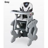 CARETERO Primus jídelní židlička