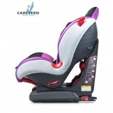 Caretero Sport Turbofix 9-25 kg
